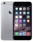 Apple iPhone 6 Plus 16Гб space grey
