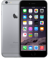 Apple iPhone 6 Plus 64Гб space grey