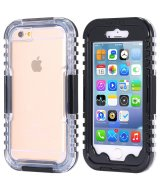 Чехол защитный Redpepper waterproof case for iPhone 6