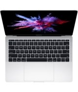 Ноутбук Apple MacBook Pro 13.3'' Silver (MLUQ2ZP/A)