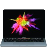 Ноутбук Apple MacBook Pro 13.3'' (MLH12ZP/A)