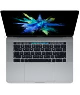Ноутбук Apple MacBook Pro 15.4'' Retina Space Gray (MLH32)