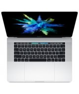 Ноутбук Apple MacBook Pro 15.4'' Retina Silver (MLW72)