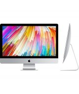 Apple iMac (MNE02)