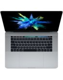 "Apple MacBook Pro Retina Touch Bar 15"" 256Gb Space Gray / Серый космос (MPTR2) 2017"