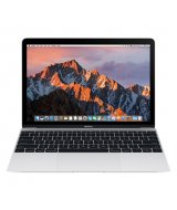 Apple MacBook 12'' 256Gb Silver (MNYH2) 2017