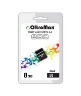 Флешка Oltra max USB 2.0 Flash drive mini 8 gb