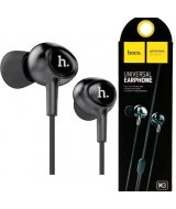 Наушники Hoco universal earphone  m3