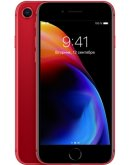 Apple iPhone 8 256 ГБ Красный (PRODUCT)Red, Special Edition