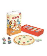 "Игра для OSMO GENIUS KIT Osmo ""Pizza Co"""