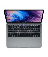 "Apple MacBook Pro Retina Touch Bar 13"" / 512 Гб / Space Gray (Серый космос) / Z0V8/9 / Z0V8000M6/ 2018"