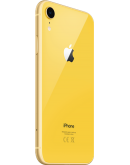 Apple iPhone Xr 256 Гб, желтый (Yellow)
