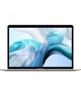 "Apple MacBook Air 13"" Dual-Core i5 1,6 ГГц, 8 ГБ, 128 ГБ SSD, серебристый (MREA2RU/A)"