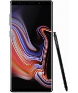 Samsung Galaxy Note 9 Dual SIM 8/512GB Exynos 9810 (черный) SM-N960FZKHSER