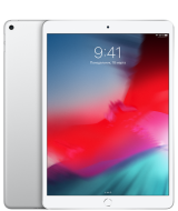 "Apple iPad Air 10.5"" Wi-Fi 64GB MUUK2RK/A Silver"