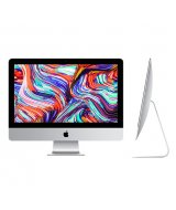 "Apple iMac 27"" 6 Core i5 3 ГГц, 8 ГБ, 1 ТБ FD, RPro 570X (MRQY2RU/A) 2019"