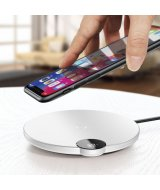 Previous Next Previous Next Baseus Digtal LED Display Wireless Charger
