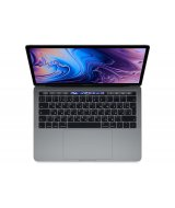 "Apple MacBook Pro 13"" QC i5 1,4 ГГц, 8 ГБ, 128 ГБ SSD, Iris Plus 645, Touch Bar, «серый космос» (MUHN2RU/A)"