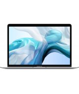 "Apple MacBook Air 13"" Quad Core i5 1,1 ГГц, 8 ГБ, 512 ГБ SSD, «серый космос» (MVH22)"