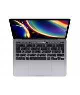 "Apple MacBook Pro 13"" QC i5 1,4 ГГц, 8 ГБ, 512 ГБ SSD, Iris Plus 645, Touch Bar, «серый космос» (MXK52)(2020)"
