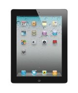 Apple iPad 4 128Gb Black Wi-Fi + 4G