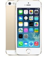 Apple iPhone 5S 16Gb Gold (золотой)