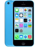 Apple iPhone 5C 16Gb Blue (голубой)