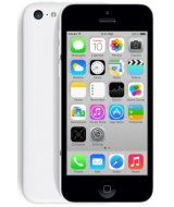 Apple iPhone 5C 16Gb White (белый)